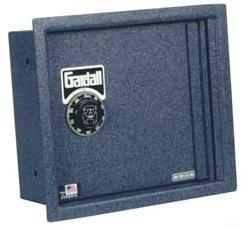 Virginia Safe And Lock Service Wall Safes